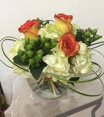 florist melbourne fl tropical calypso in melbourne fl paradise florist gifts
