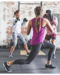 465 best athletic wear images on pinterest athletic wear