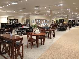 havertys dining room sets furniture outstanding home interior with fancy havertys furniture