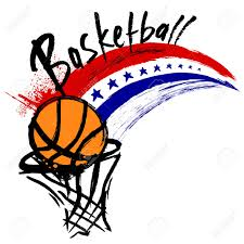 basketball hoop images u0026 stock pictures royalty free basketball