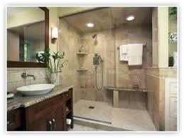 earth tone bathroom designs taste and style