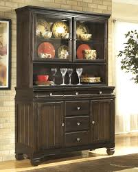 dining room hutch ideas size of dining roomawesome dining room hutch decor original