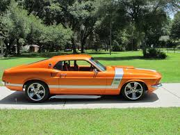 302 mustangs for sale all types 1969 302 mustang for sale 19s 20s car and autos