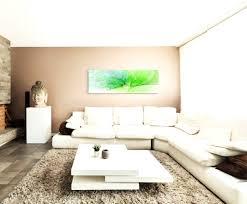 grn braun deko wohnzimmer ideen grun braun deko wohnzimmer ideens