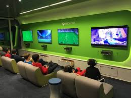 room top game room nyc home interior design simple cool to game