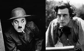charlie chaplin biography history channel all fall down the craft art of physical comedy the great debate