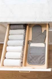 ikea kitchen pantry cabinet kitchen pantry cabinet ikea 100 astuces de rangement