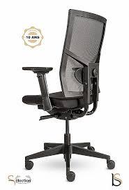 fauteuil de bureau haut siege de bureau haut de gamme inspirational fauteuil de bureau haut