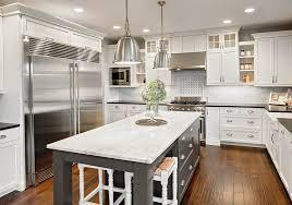 Los Angeles Custom Kitchen Cabinets  Kitchen Remodeling - Kitchen cabinets los angeles