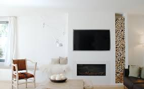 Living Room Light Stand by Contemporary White Leather Sofa Sets White Sofa And Walnut Tv