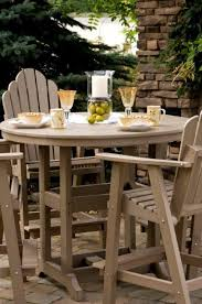 Berlin Patio Furniture 51 Best Amish Outdoor Rocking Chairs Images On Pinterest Rocking