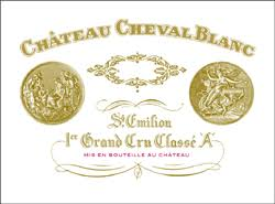 learn about chateau cheval blanc bordeaux 2010 cheval blanc got the price wrong say merchants