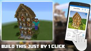 What To Know About Building A Home by Builder For Minecraft Pe Android Apps On Google Play