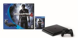 black friday deals for xbox one black friday ps4 and xbox one deals revealed for costco gamespot