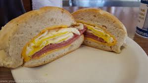 egg platter the egg platter paterson review you don t jersey from