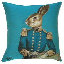 rabbit merchandise 14 best rabbits rabbit cushions rabbit gifts rabbit present