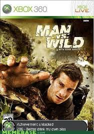 Man Vs Wild Meme - all awesome meme in one place funscrape