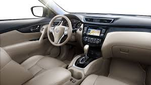 nissan xterra 2015 interior car picker nissan rogue select interior images