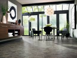 broken stone natural g3a37 vinyl sheet flooring