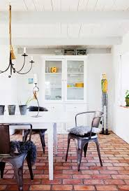 Tolix Dining Chairs Tolix Chairs Desire To Inspire Desiretoinspire Net