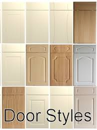 Replace Kitchen Cabinet Doors Cheap Kitchen Cabinet Doors Extraordinary Design 18 With Glass