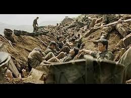Irmandade Da Guerra - a irmandade da guerra assistir filme completo dublado em