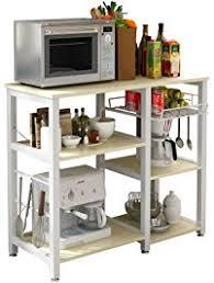 kitchen storage island kitchen islands carts
