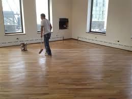 floor sanding nyc wood floor sanding york