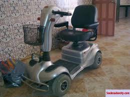 siege pour handicapé chaise electrique pour personne age finest fauteuil pour personne