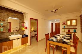 Kerala Home Design Kottayam Gallery Interior Designs And Kitchen At Cochin Kerala To Customize