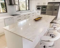 tile kitchen countertop designs kitchen porcelain tile countertops 2b617c7f03ccafc0 2170 w500