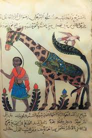 al jahiz u0027s book of animals the transcendent value of disgust