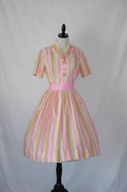 69 best vintage dresses images on pinterest vintage clothing