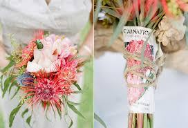 wedding flowers oahu bouquets ruffled