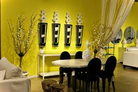 Home Interior Painters Home Interior Trends Home Interior Painting Tips