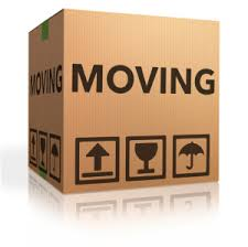 properly moving moving boxes for sale adrian s reviews site