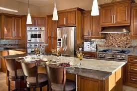 Backsplashes Wood Furniture Kitchen Backsplash Clean Subway Tile by 40 Striking Tile Kitchen Backsplash Ideas U0026 Pictures