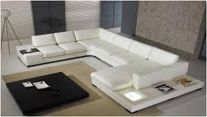livingroom design interior modern sofa design livingroom design sofas white white