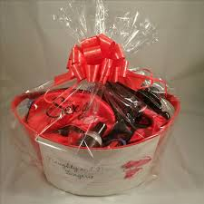 create your own gift basket 33 best and gift baskets images on