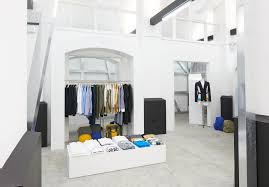 why comme des garçons is bringing dover street market to singapore