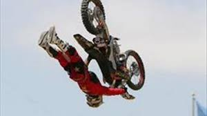 freestyle motocross riders jim mcneil freestyle motocross rider dies before exhibition at