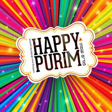 purim cards 55 best purim wish pictures and photos