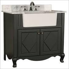 Bathroom Sink Smells Bathroom Sink Drain Smells Victoriaentrelassombras Com