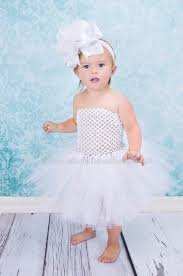 beautiful bows boutique 306 best baby tutu dresses images on baby tutu dresses