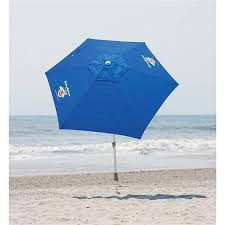 Where To Buy A Beach Chair Top Places To Buy Affordable Portable Beach Umbrellas 2017