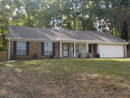 homes for rent by private owners in memphis tn houses for rent in zip code 38134 hotpads