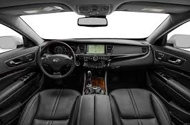 renault koleos 2016 interior 2016 kia k900 price photos reviews u0026 features