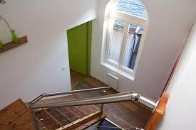 saillon chambre d hote chez constance saillon tarifs 2018
