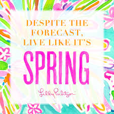 8 of the best lilly pulitzer quotes of all time wisdom