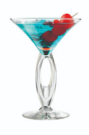 martini cup cartoon martini glasses home kitchen clip art library